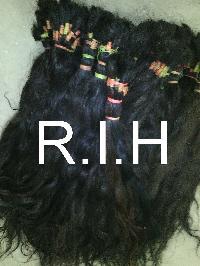 Mongolian Weave Hair Packs