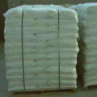 Magnesium Carbonate - Light - Vk Glory International Co., Ltd
