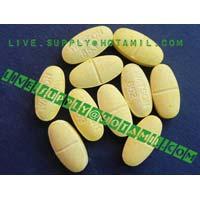 Pakistani Medicines Tonics And Drugs Medicines Tonics And