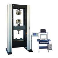 Universal Testing Machine 200kn