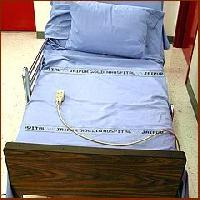 Disposable Non Woven Hospital Bed Sheet