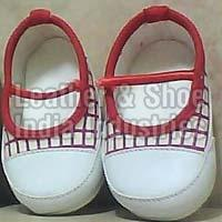 Baby Shoes No1