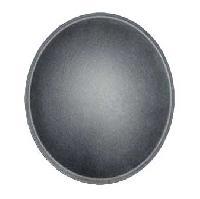 Normal Speaker Dust Cap