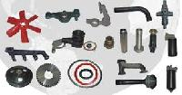Tractor Engine Accessories