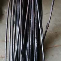 TYRE BEAD WIRE SCRAP
