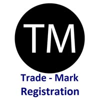 Trademark Registration Certification