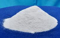 Quartz Powder - Manufacturer, Exporters and Wholesale Suppliers,  Rajasthan - Aricent Exports Llp
