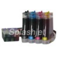 Ink Supply System