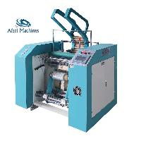 Blown Film Machine, Plastic Extrusion Machine