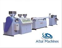 Pvc Pipe Making Machine, Pvc Pipe Making Machinery, Pvc..