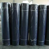 Butyl Rubber Sheet Manufacturers Suppliers Amp Exporters