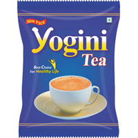 Kadak Family Yogini Tea
