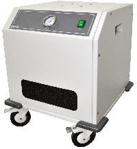 Air Compressor For Ventilators