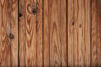 Wooden Pattern