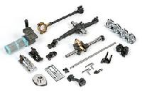 Umbrella Sewing Machine Parts