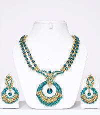 Fashion Designer Jewelry