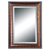 Designer Glass Photo Frame