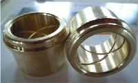 Copper Alloy Castings.