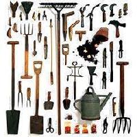 Horticulture Equipment