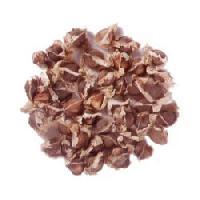Moringa Seeds Pkm-1
