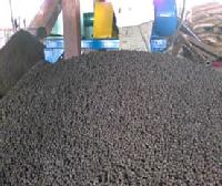 malaysian fertilizerfertilizer from malaysian manufacturers and