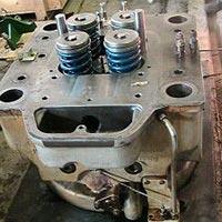 New & Re-usable Marine Engine Spares
