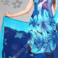 Ladies Dress Material - Manufacturer, Exporters and Wholesale Suppliers,  Gujarat - Atmiya International
