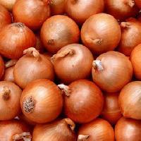Nashik Onions
