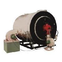Hot Air Generating System