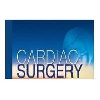 Cardiac Treatments Services