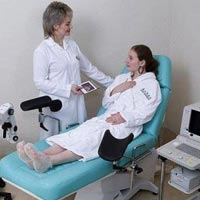 Gynaecological Treatments Services