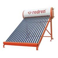 Solar Water Heater Manufacturers Suppliers Amp Exporters