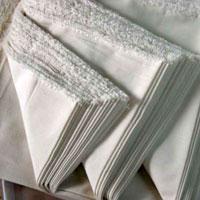 Grey Fabrics