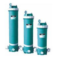 Swimming Pool Cartridge Filter Manufacturers Suppliers Exporters In India