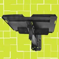 Tv Wall Mount Stand - M/s Patel Enterprises