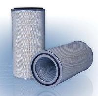 Air Filters Gas Filters