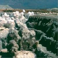 Mining Guar Gum