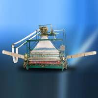 Plastic Mat Machine