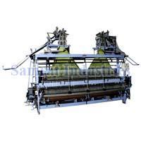 machine mats