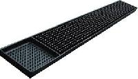 Rubber Bar Mats