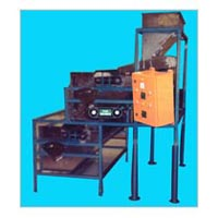 Magnetic Roll Separator - G.A.S. Engineers