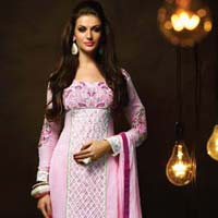 Rangsutra Anarkali Suits (6000 Series)