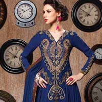 Rangsutra Anarkali Suits (7000 Series)