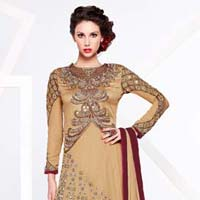 Rangsutra Anarkali Suits (8000 Series)