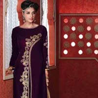 Rangsutra Anarkali Suits (9000 Series)