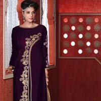 Rangsutra Ladies Suits
