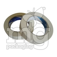 Masking Tape - Manufacturer, Exporters and Wholesale Suppliers,  Pondicherry - MG Packaging Pvt Ltd