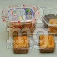 Food Packagings