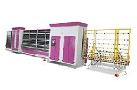 Glass Processing Machinery
