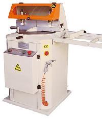 Pvc, Aluminum Procesing Machinery